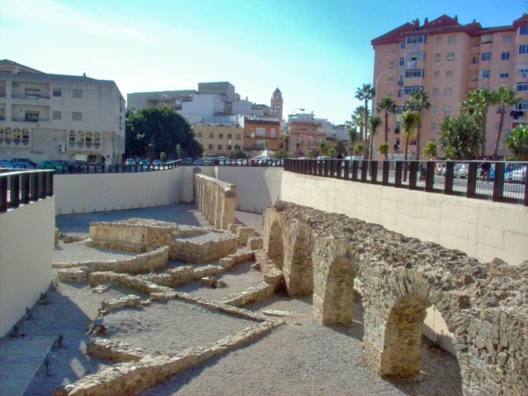 acueducto-romano-1024x768-01