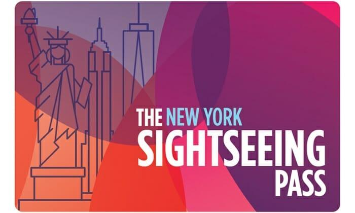 Tarjeta-New-York-Sightseeing-Pass-como-funciona-y-atracciones-incluidas-2